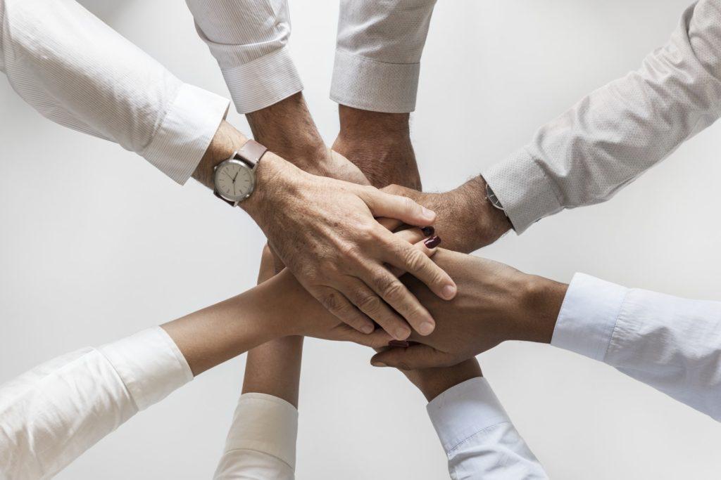 accord d'entreprise, qvt, diversité