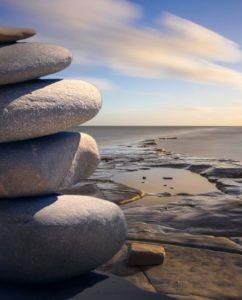 équilibre vie pro vie perso, salariés parents, talents de parents